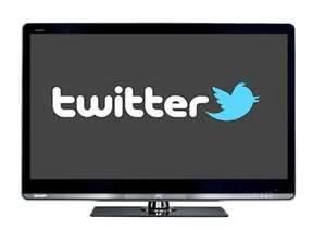 Tweet Tv