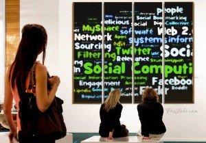 Musei e Social Media