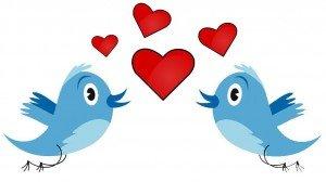 Come innamorarsi di Twitter