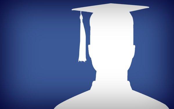 Facebook come strumento di didattica