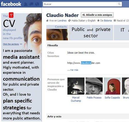 profilo-facebook-claudio-nader