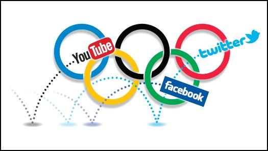 Social Media e Sport