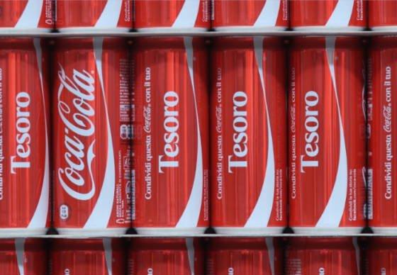 Pepsi e Coca a caccia di Like