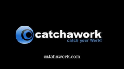 catchawork