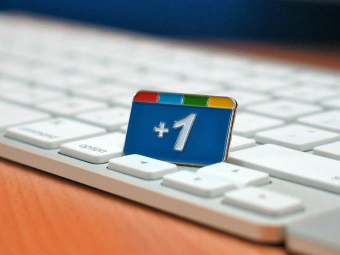 4 consigli per il tuo profilo google plus