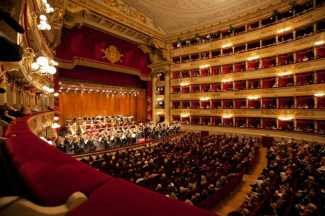 teatri d'italia sempre più social (2)
