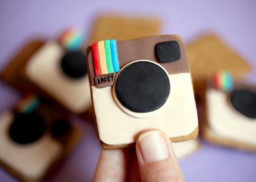 3 cose che non sapevi di Instagram