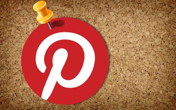 4 Foto Consigli sulle immagini di Pinterest