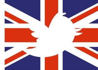Royal Network, ecco la monarchia inglese sui Social Media