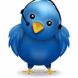 Social-Media-e-Customer-Service