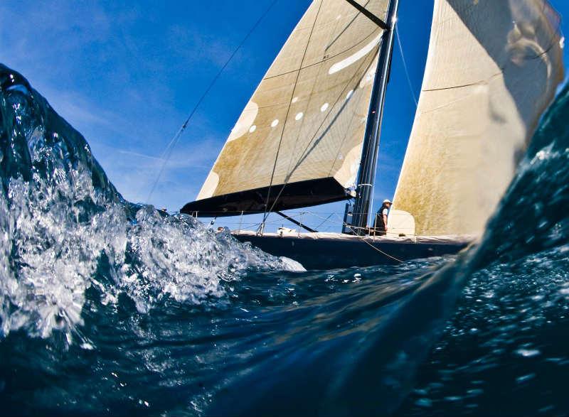 Vacanza in barca a vela Risparmia con Sailsquare
