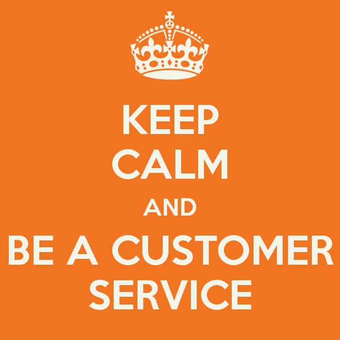 keep-calm-and-be-a-customer-service