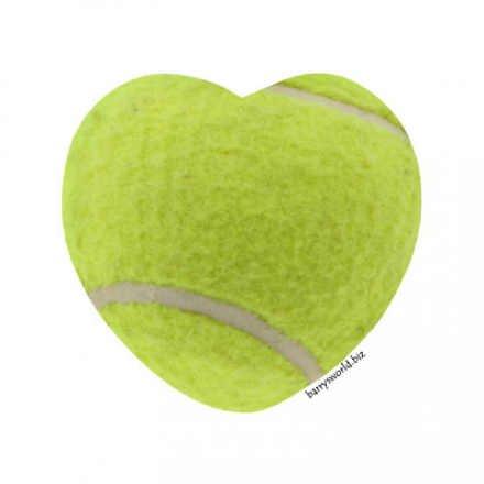 Per chi ama il Tennis e i Social Network Volee! (2)