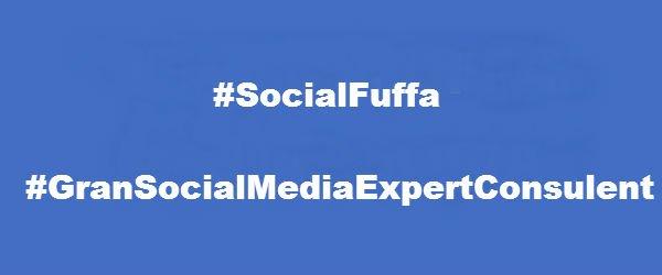fuffa social