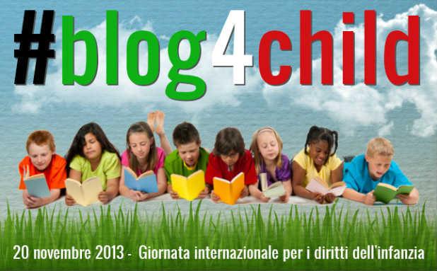 roberto-blog4child