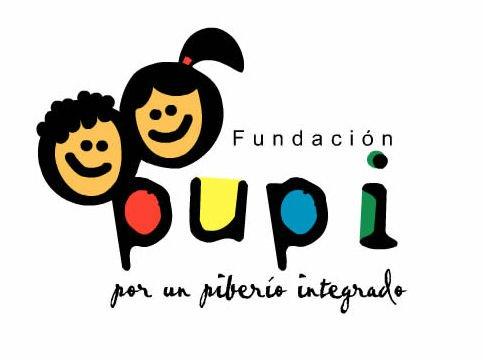 Fondazione Pupi Logo