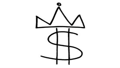 money-is-king