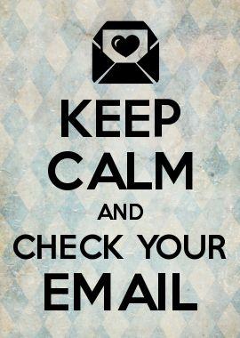 Non scrivere newsletter che non vorresti mai ricevere