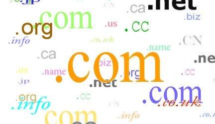6 Consigli per il nome del tuo sito