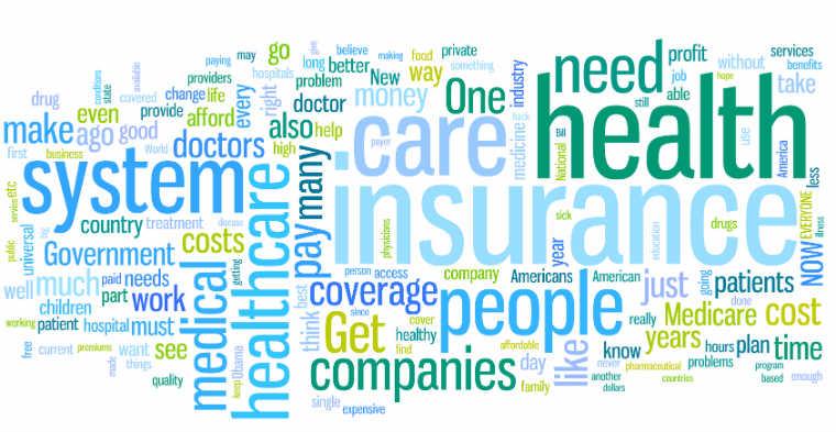 Assicurazione_e_Social_Media_si_può_fare