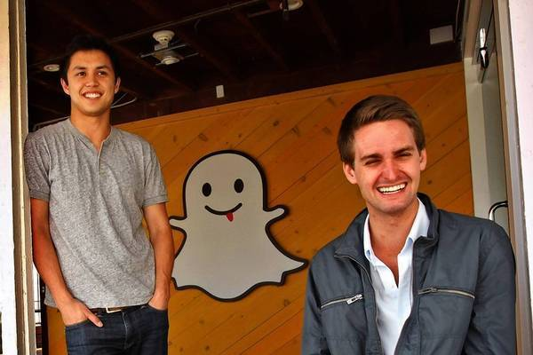 fondatori_snapchat