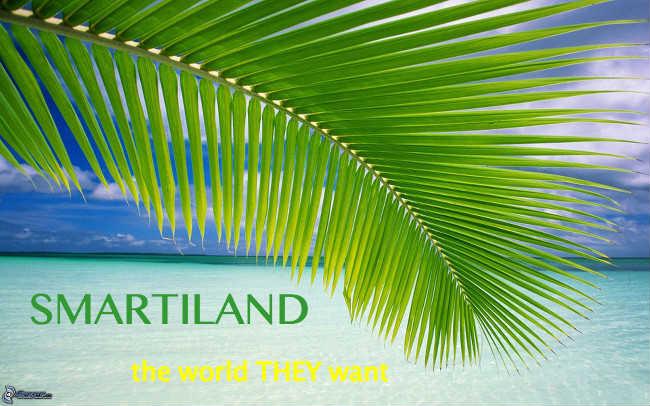smartiland isola
