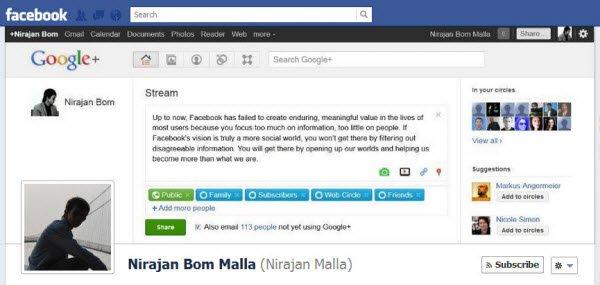 nirajan-bom-malla