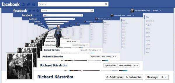 richard-karstrom