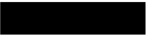 keepod_logo