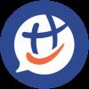 Logo App SocialDaily