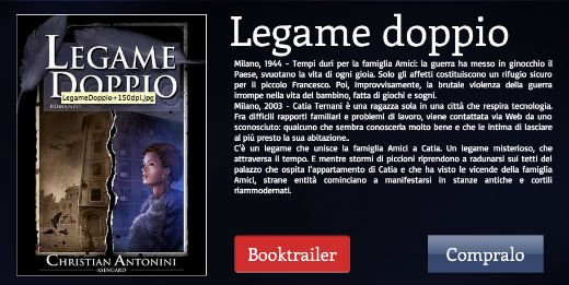 Legame-doppio-Christian-Antonini