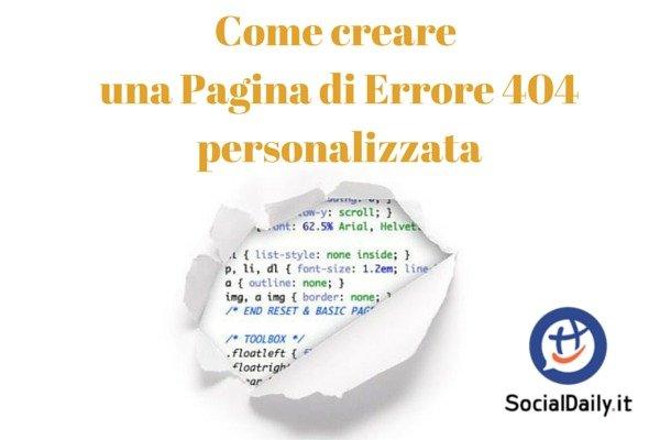 Come-creare-una-pagina-di-errore-404