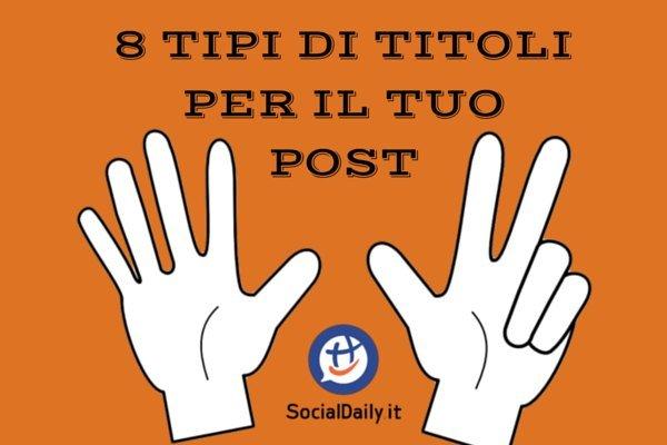 8-tipi-di-Titoli-per-il-tuo-Post