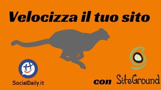 Velocizza-il-sito-con-Siteground