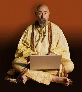 Guru-Copywriting