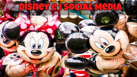 Disney-e-i-Social-Media