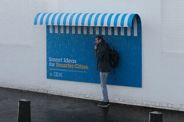Dezeen_Ads-with-a-New-Purpose-by-Ogilvy-and-Mather-for-IBM_1-1