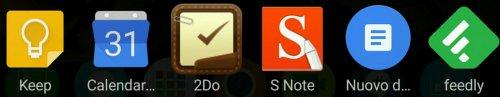 App S-Pen