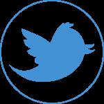 twitter-circle-icon-blue