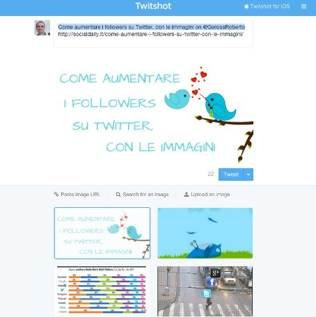 Screenshot-Twitshot