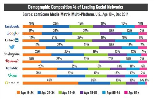 dati-demografici-social-network-usa