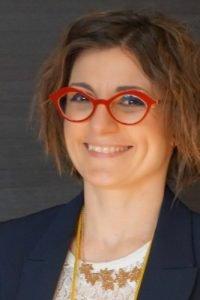 Chiara Alzati Coach, Speaker