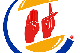 whopper-sign-burger-king