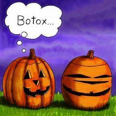 botox-halloween