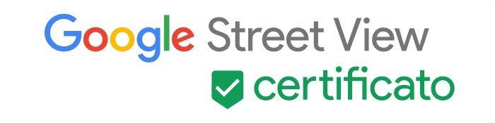 Fotografo Certificato Google Lecco