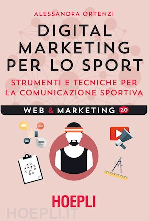 digital-marketing-per-lo-sport