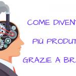 Come diventare più produttivi grazie a Brain.fm
