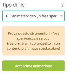 Canva GIF