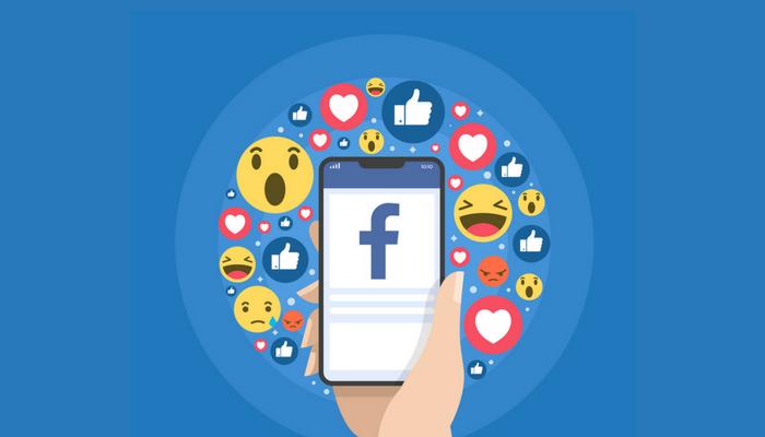 Facebook per il business, è ancora un punto di partenza (e di arrivo)?