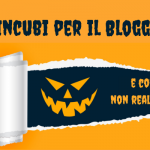 Incubi per il Blogger